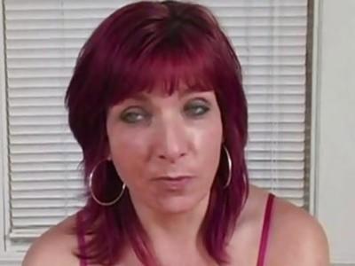 Now casting Desperate Amateurs full figure shy fun Jess great tits full figure needs money